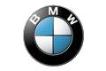 Скупка БМВ