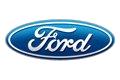 Выкуп автомобилей форд