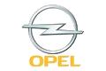 Выкуп автомобилей марки Опель
