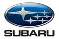 Выкуп автомобилей субару