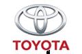 Выкуп автомобилей марки тойота
